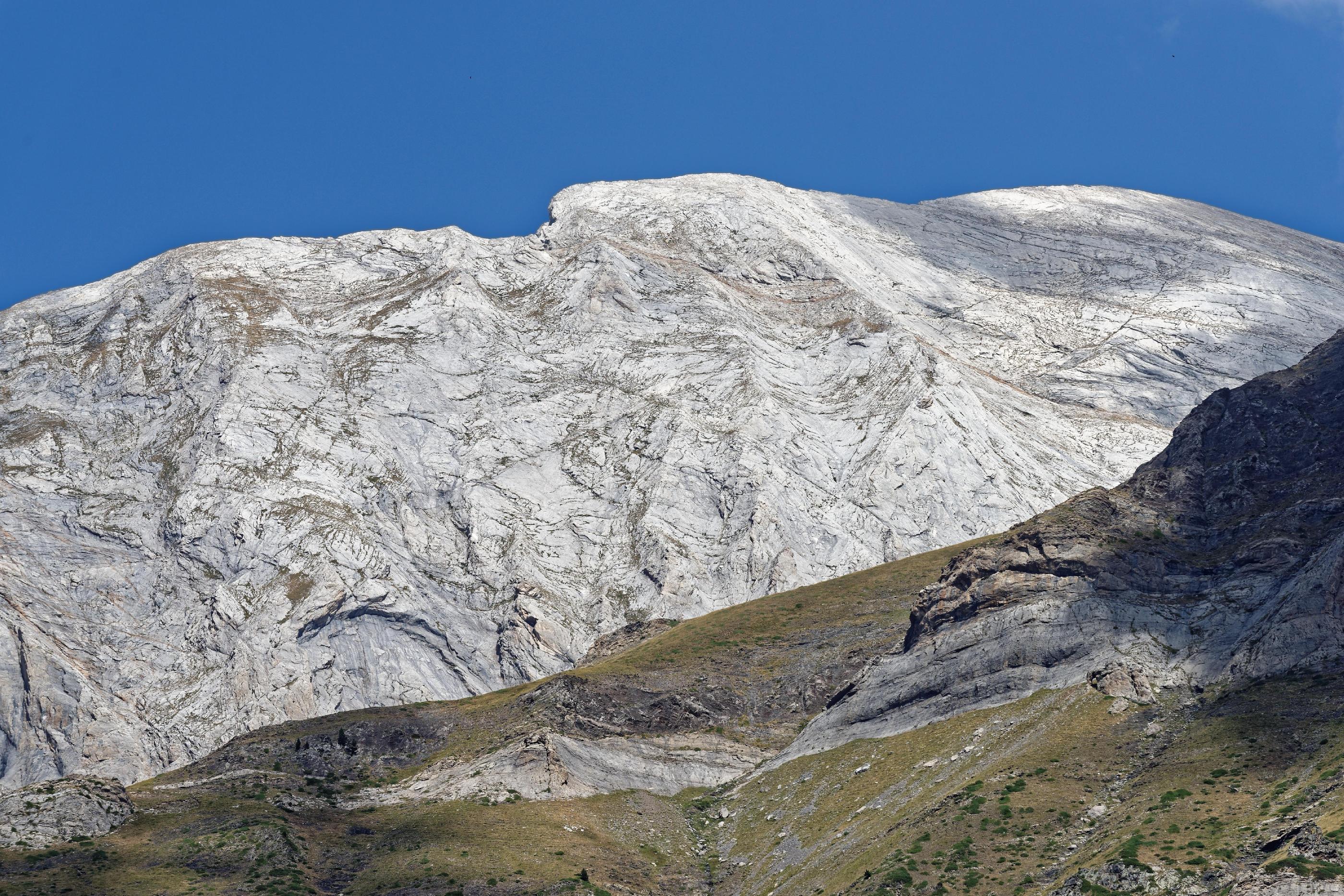 160910-marche-cascade-du-cinca-et-de-la-larri-sobrarbe-aragon-159