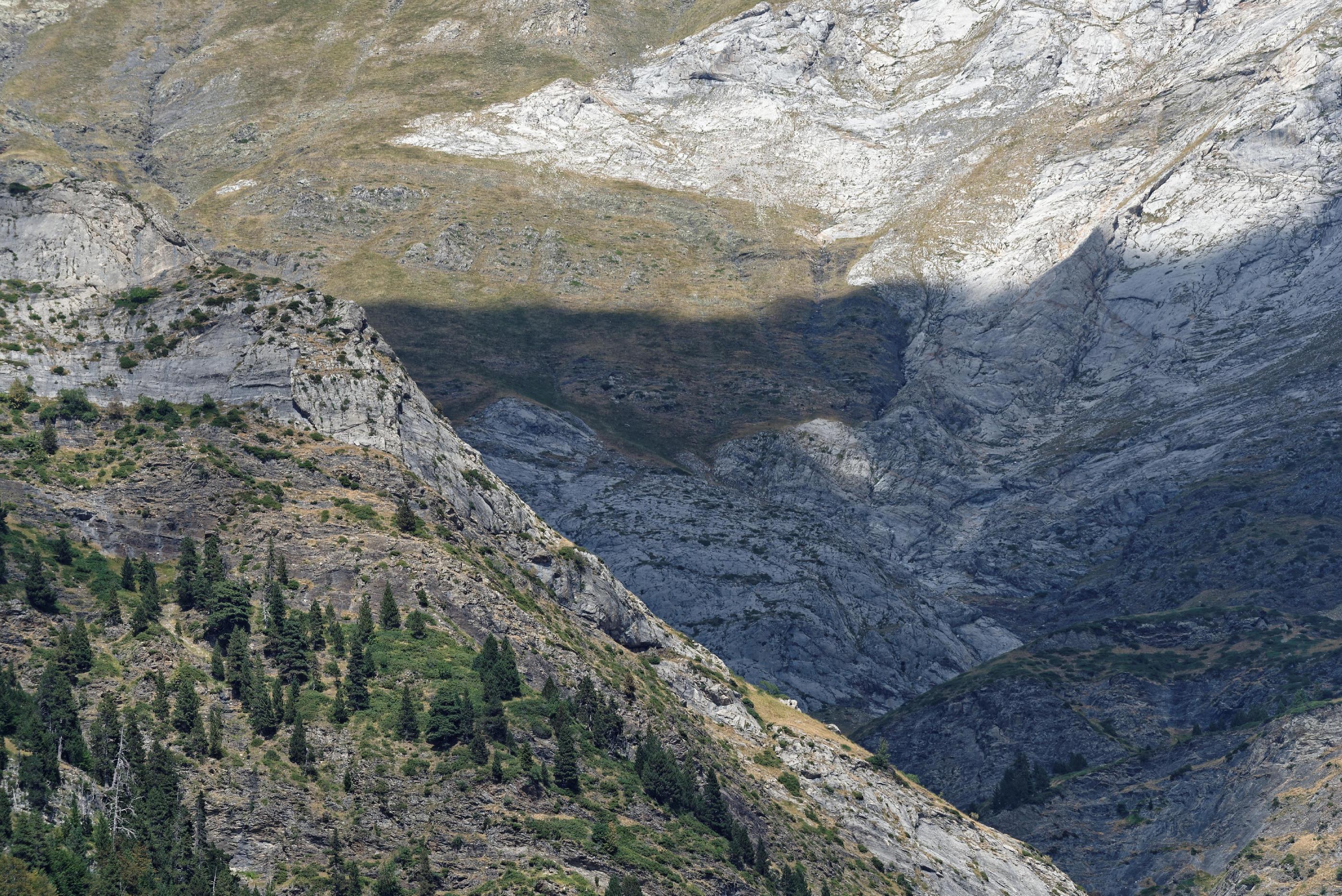 160910-marche-cascade-du-cinca-et-de-la-larri-sobrarbe-aragon-162