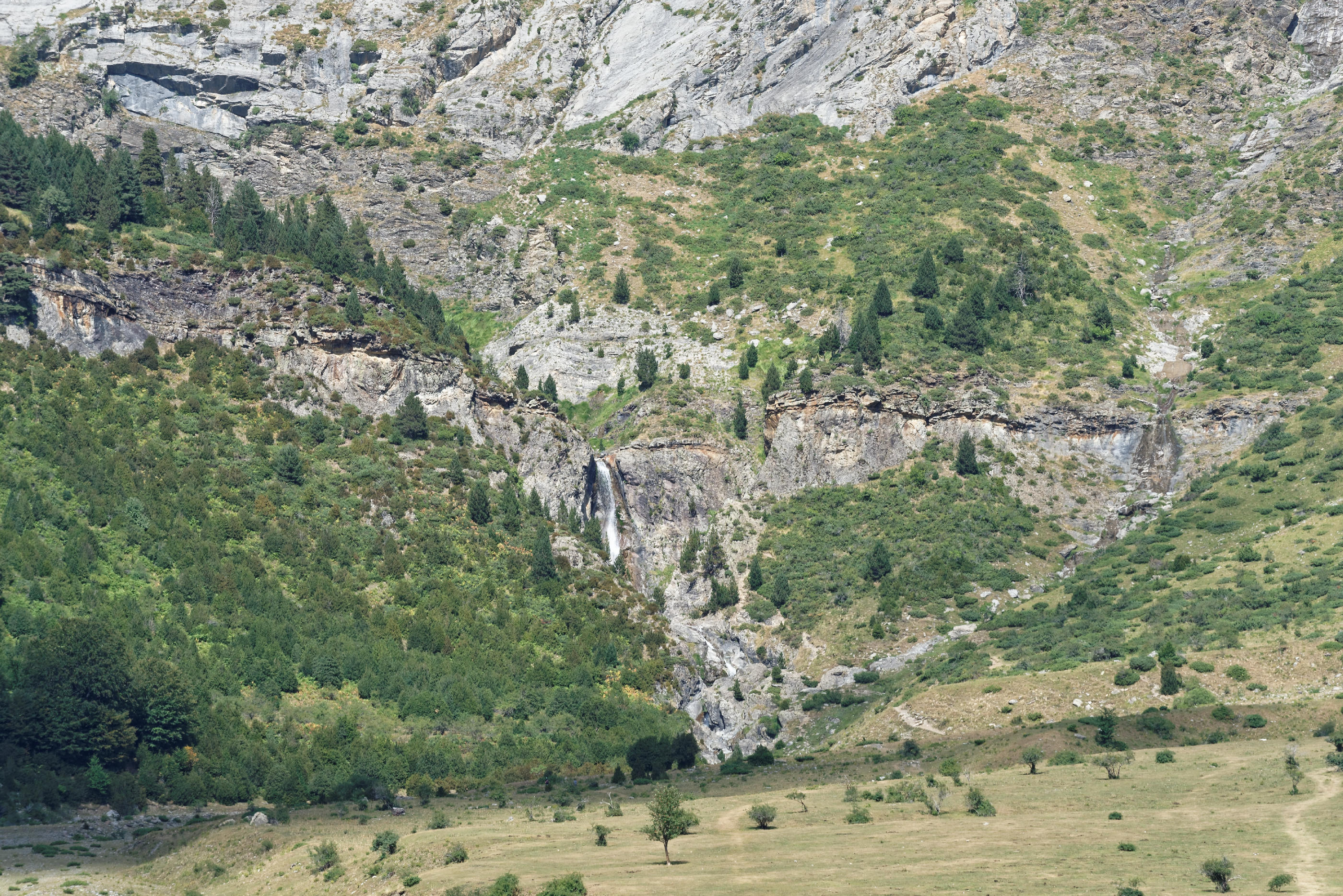 160910-marche-cascade-du-cinca-et-de-la-larri-sobrarbe-aragon-174