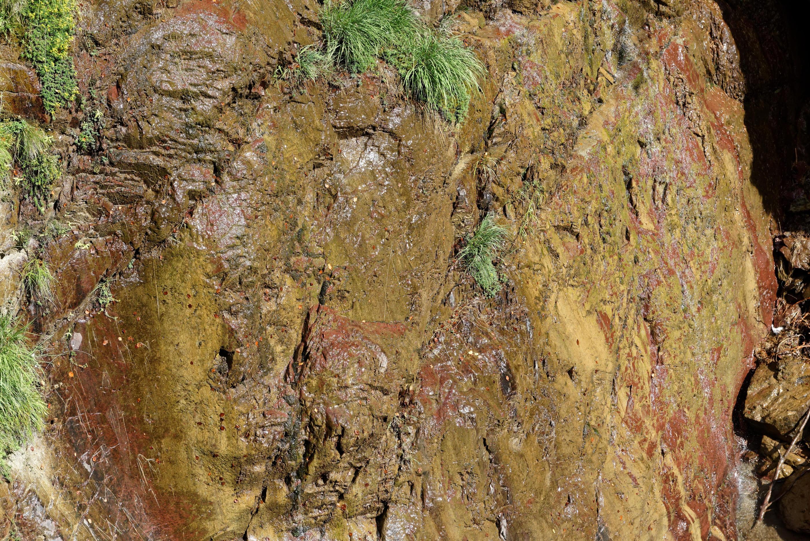 160910-marche-cascade-du-cinca-et-de-la-larri-sobrarbe-aragon-200