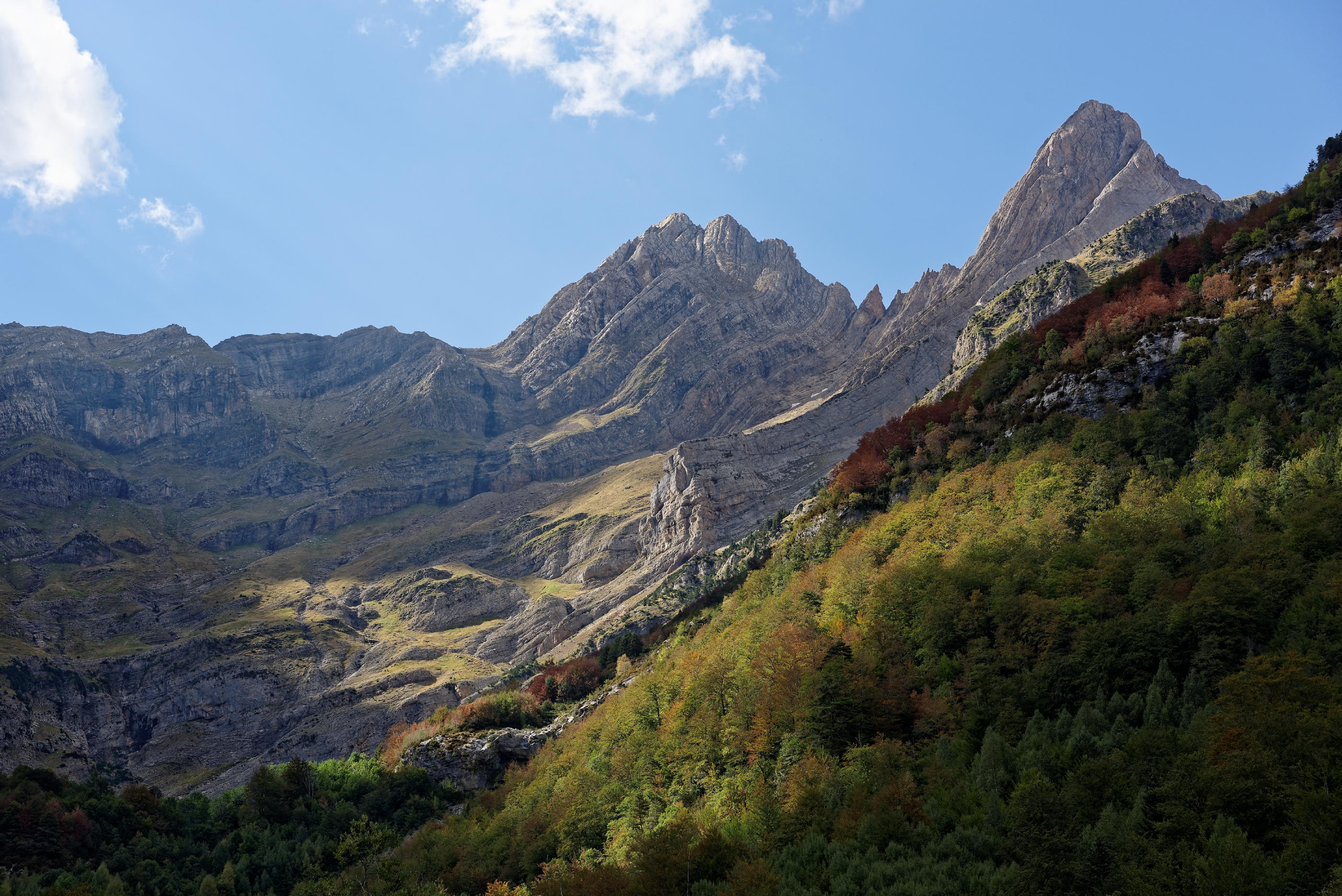160910-marche-cascade-du-cinca-et-de-la-larri-sobrarbe-aragon-217
