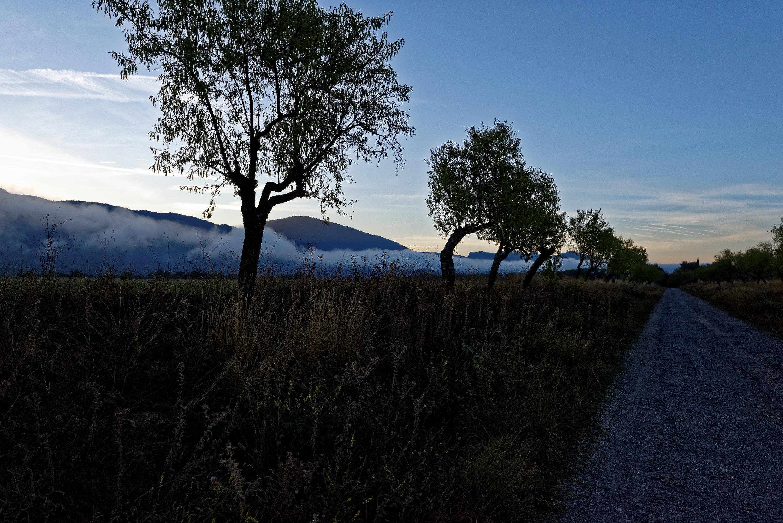 161011-1-coscojuela-lac-mediano-ancien-pont-26