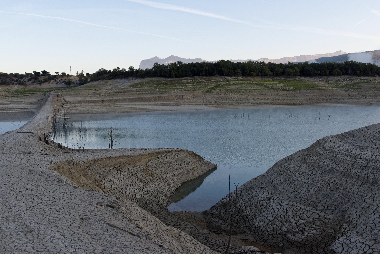 161011-1-coscojuela-lac-mediano-ancien-pont-43