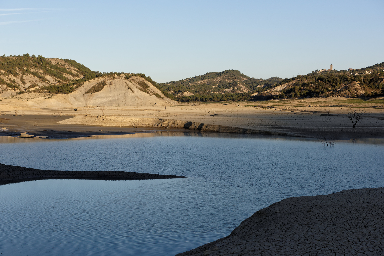 161011-1-coscojuela-lac-mediano-ancien-pont-47