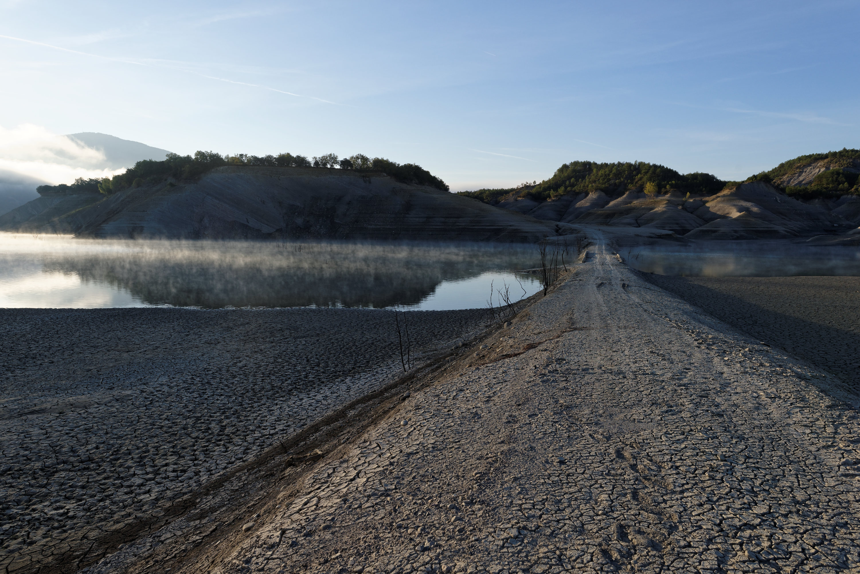 161011-1-coscojuela-lac-mediano-ancien-pont-56