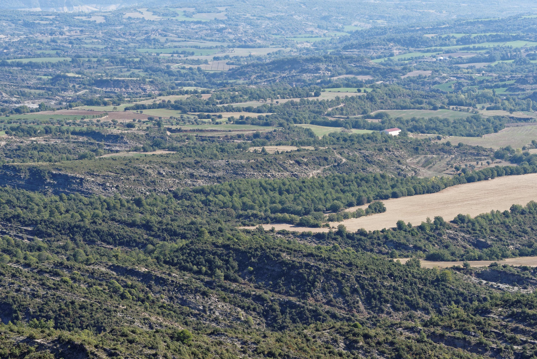 161011-3-eripol-sierra-de-guara-14