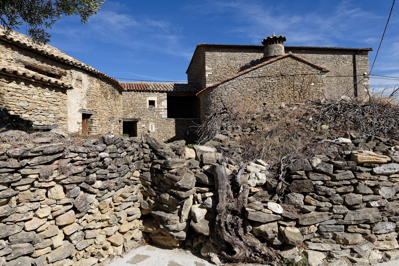 161011-4-lecina-sierra-de-guara-19