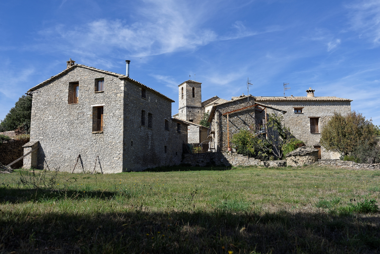 161011-4-lecina-sierra-de-guara-23