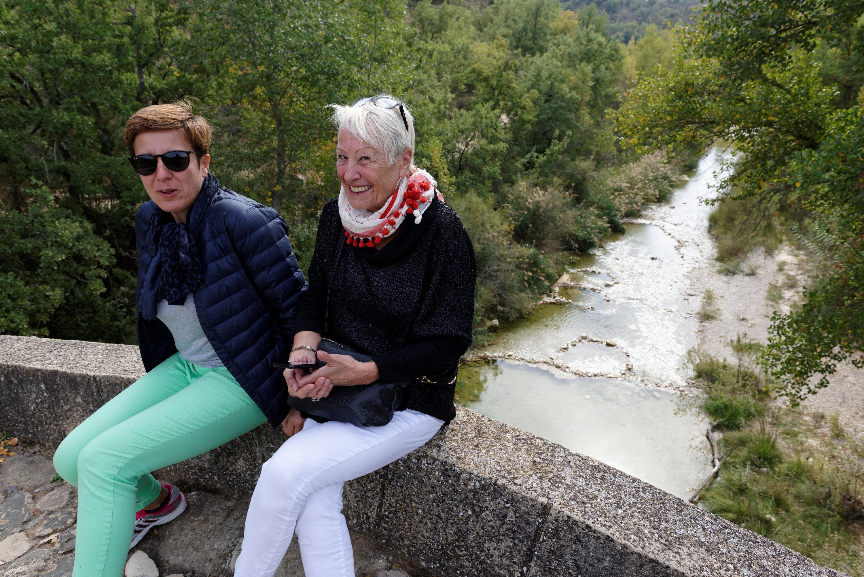 161011-6-puente-de-campanachal-ou-de-la-albarda-somontano-13