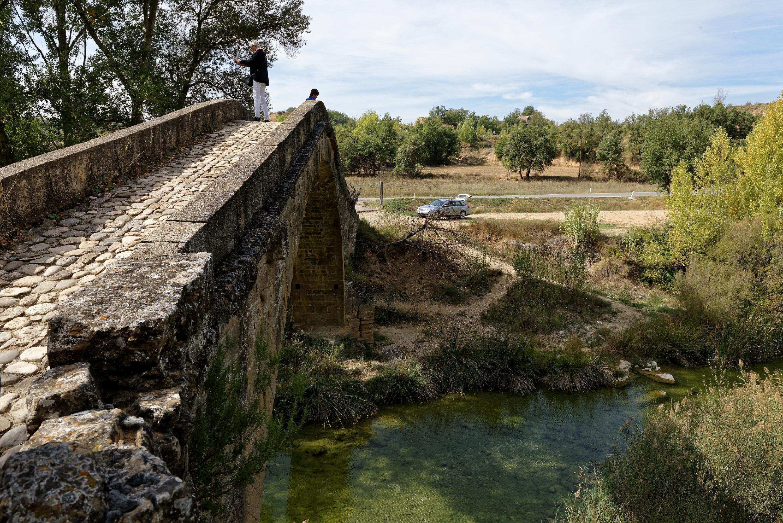 161011-6-puente-de-campanachal-ou-de-la-albarda-somontano-15