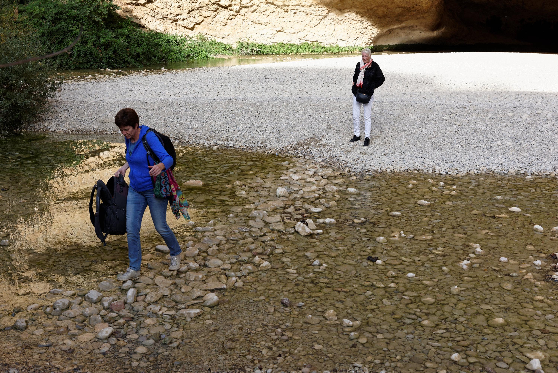 161011-7-alquezar-pasarelas-somontano-17