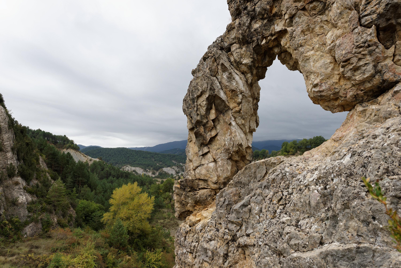 161012-2-janovas-sobrarbe-20