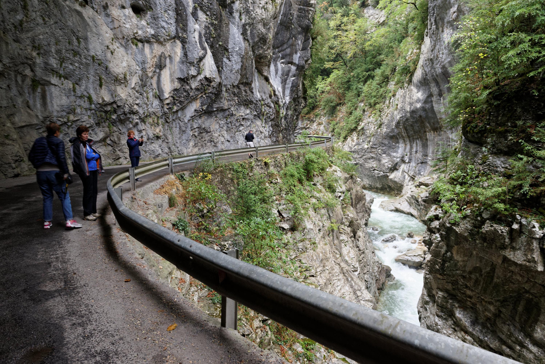 161013-2-gorges-du-rio-bellos-sobrarbe-10