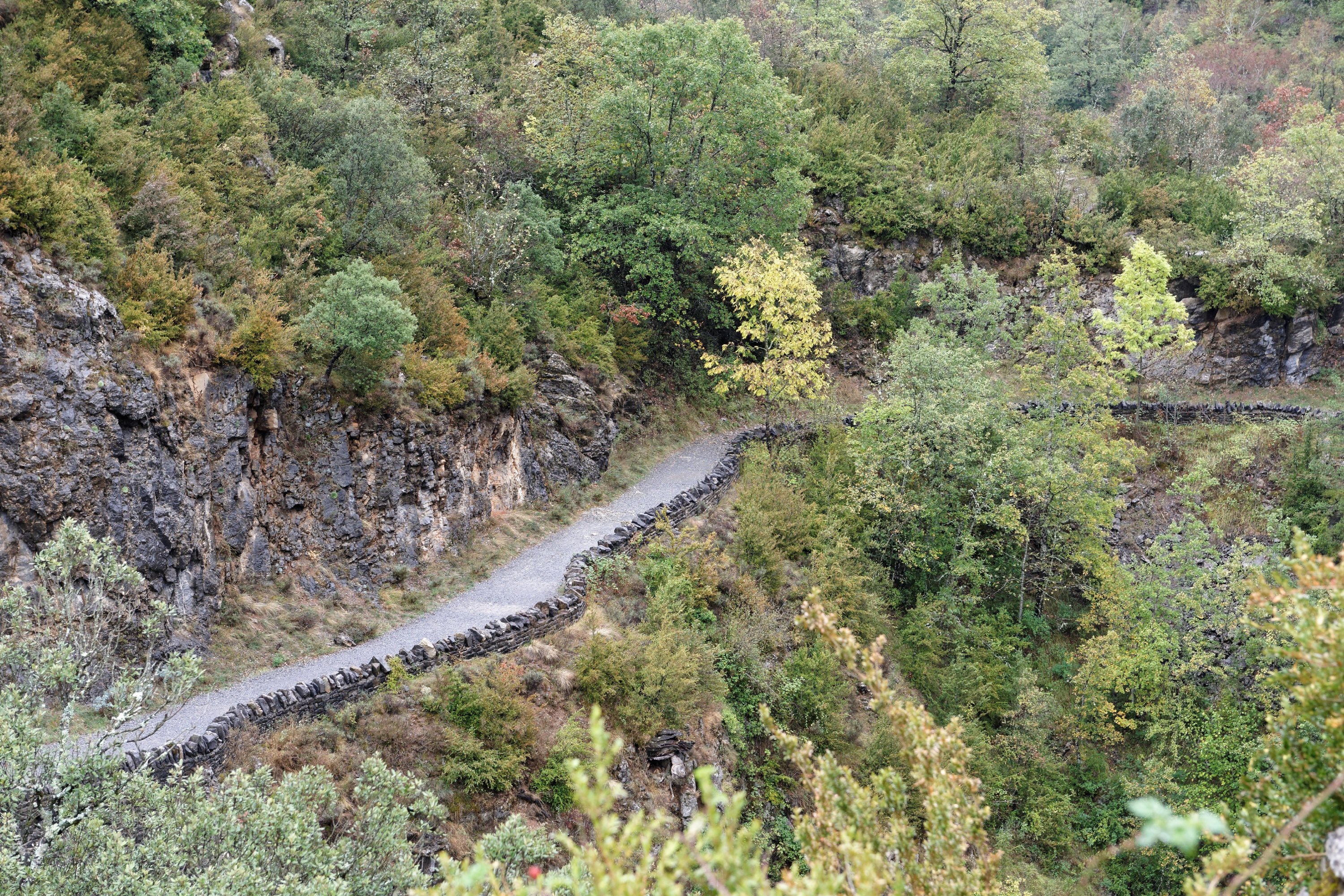 161013-3-canyon-danisclo-sobrarbe-15