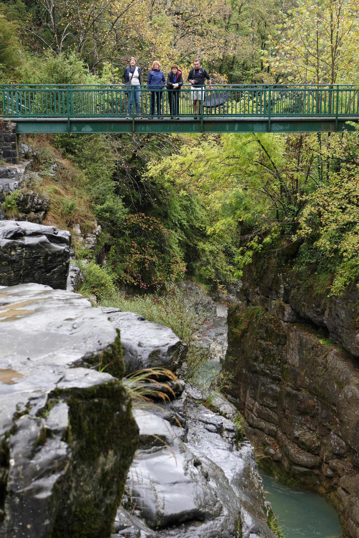 161013-4-gorges-du-rio-aso-sobrarbe-27