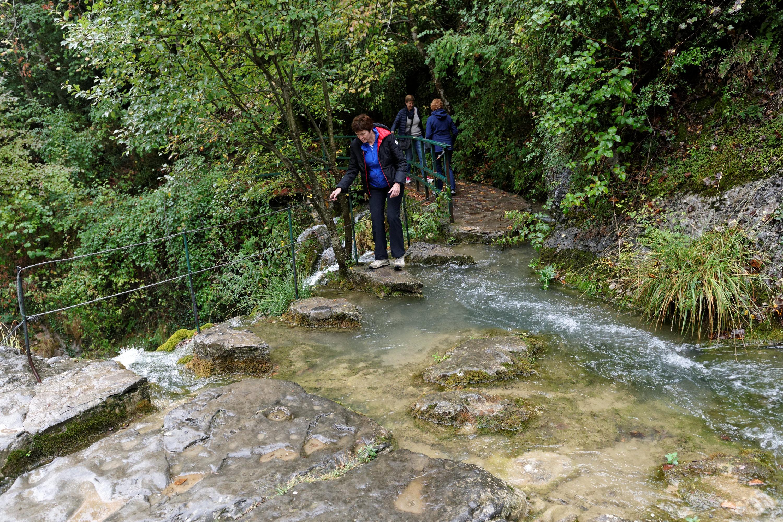 161013-4-gorges-du-rio-aso-sobrarbe-31
