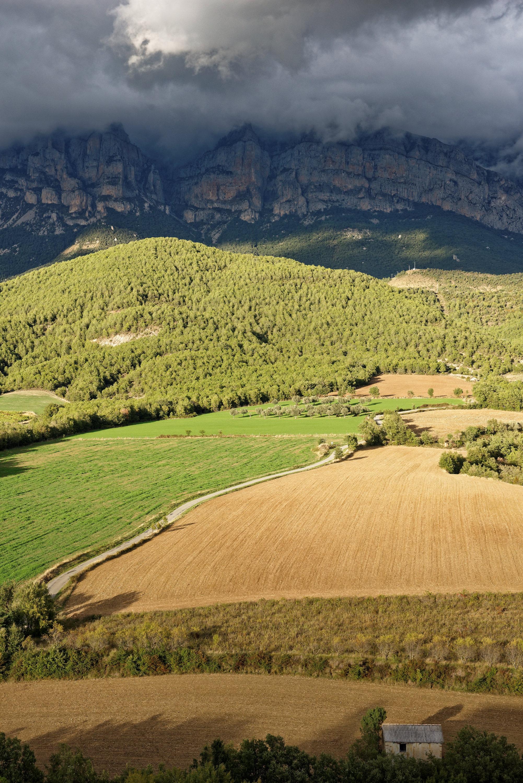 161014-2-pena-montanesa-vue-de-el-pueyo-de-araguas-sobrarbe-65