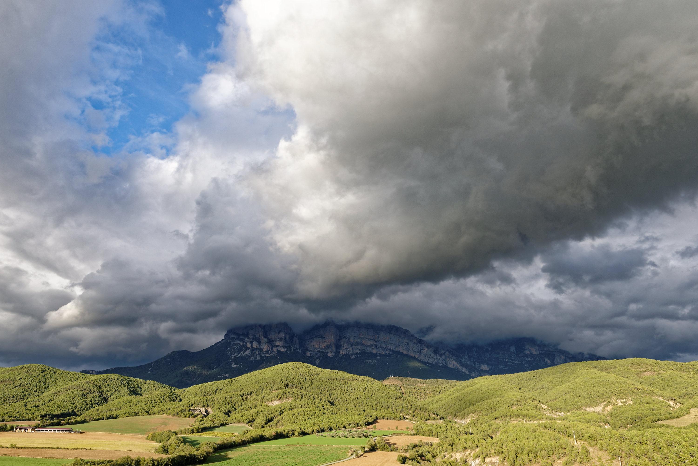 161014-2-pena-montanesa-vue-de-el-pueyo-de-araguas-sobrarbe-67