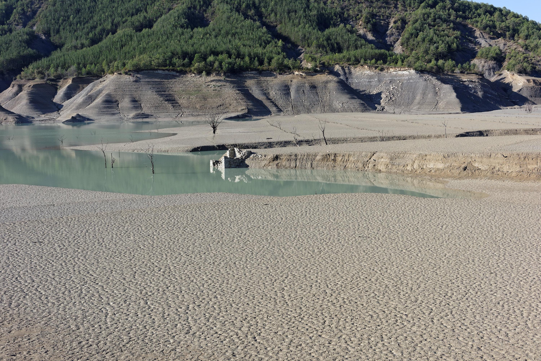 161015-2-lac-mediano-en-bas-de-coscojuela-sobrarbe-15