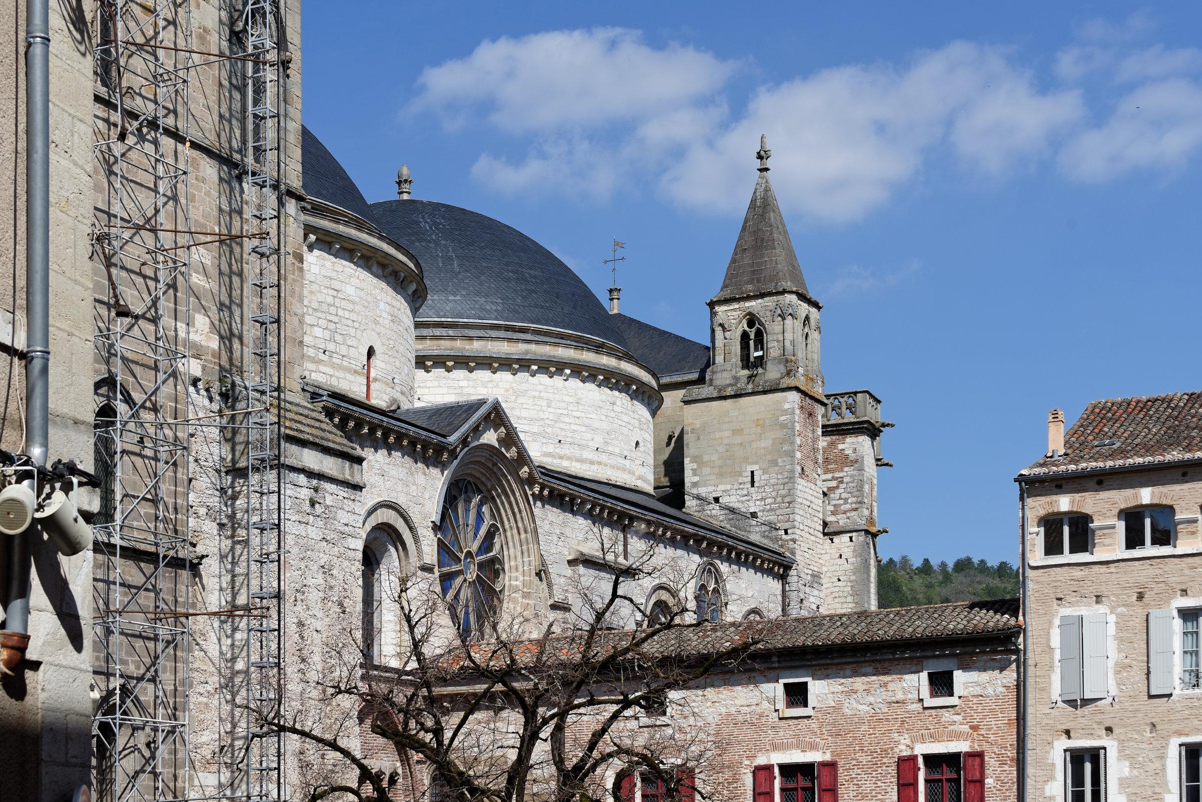 170406-Cahors (Lot) (149)