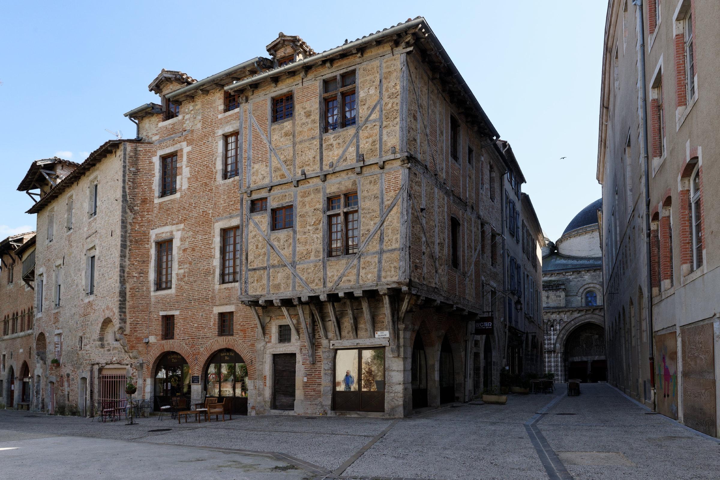 170406-Cahors (Lot) (175)