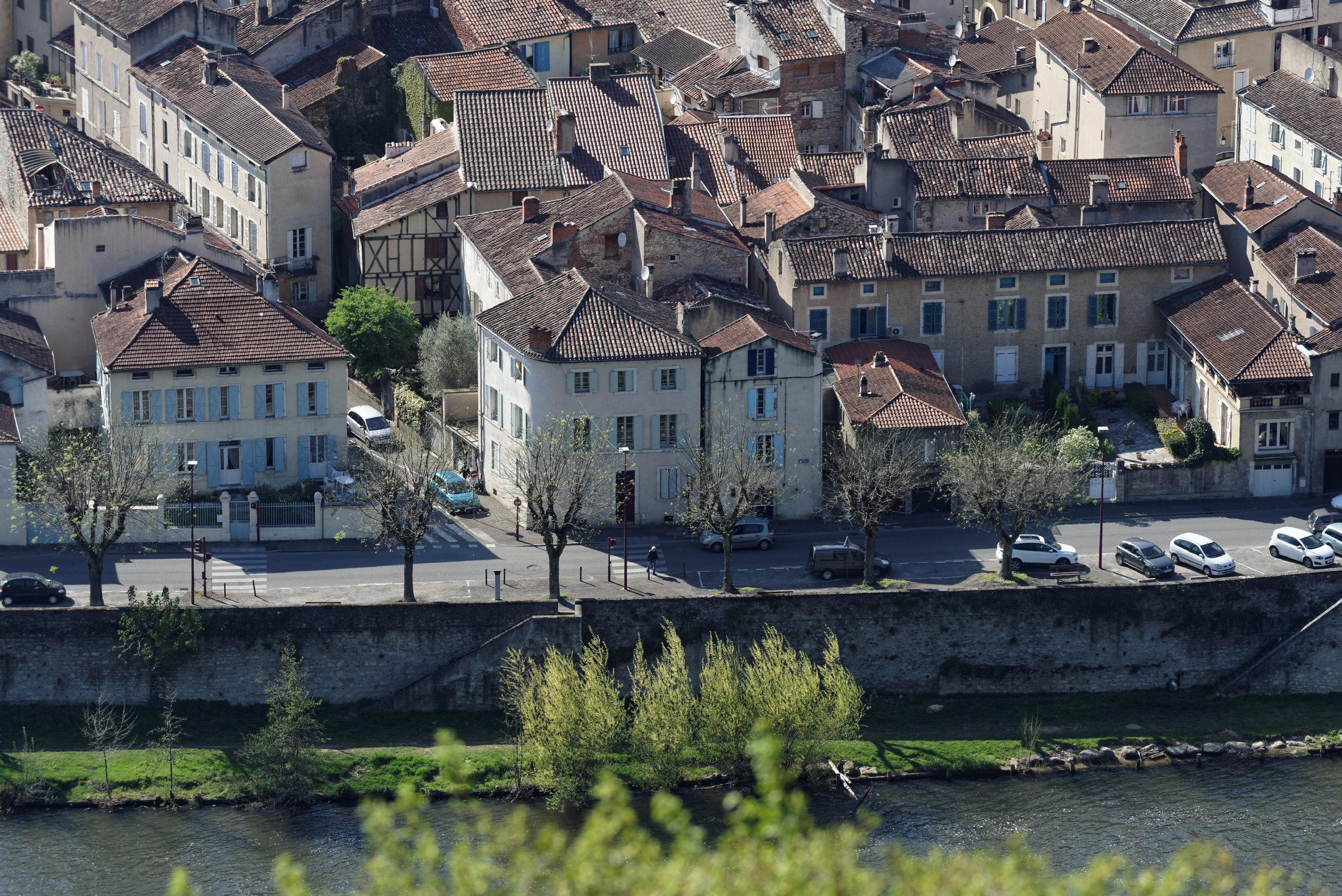 170406-Cahors (Lot) (193)