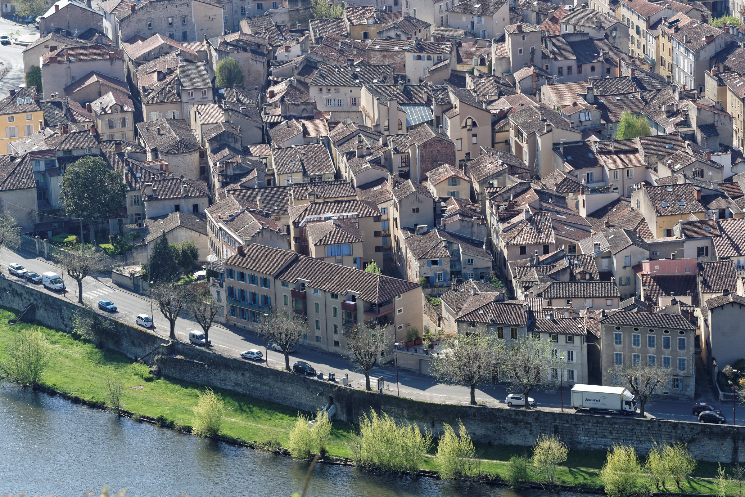170406-Cahors (Lot) (205)