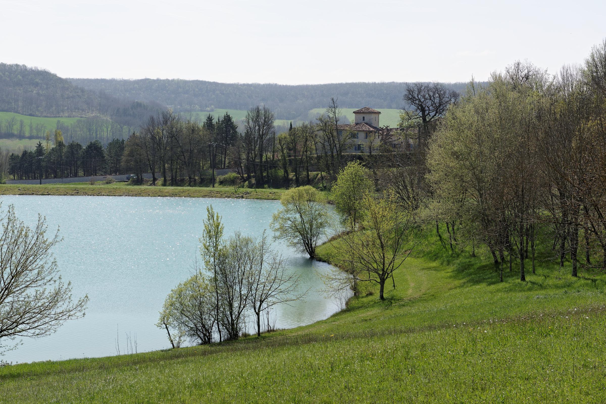 170406-Montcuq Lac de Saint-Sernin (Lot) (116)