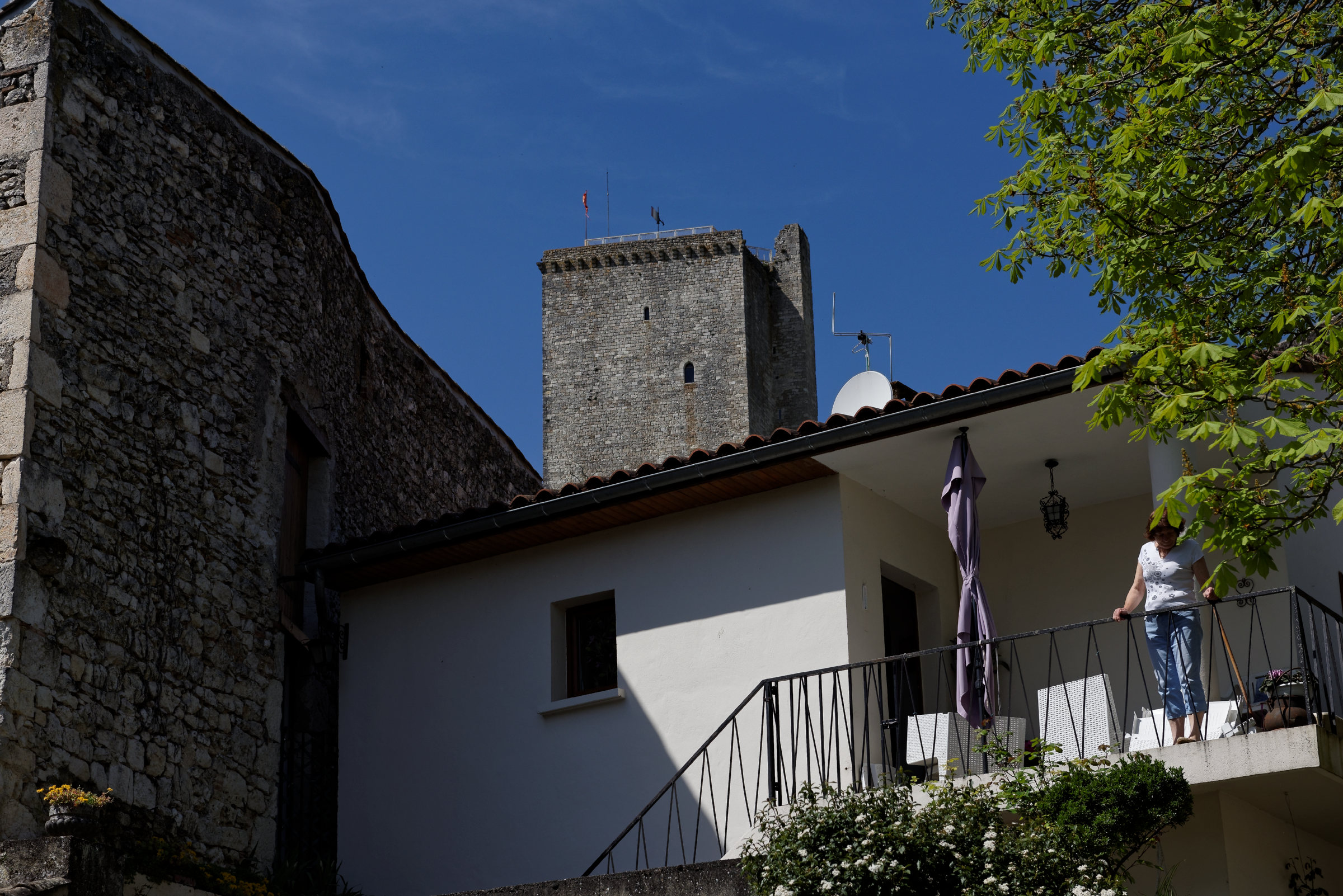 170406-Montcuq (Lot) (129)
