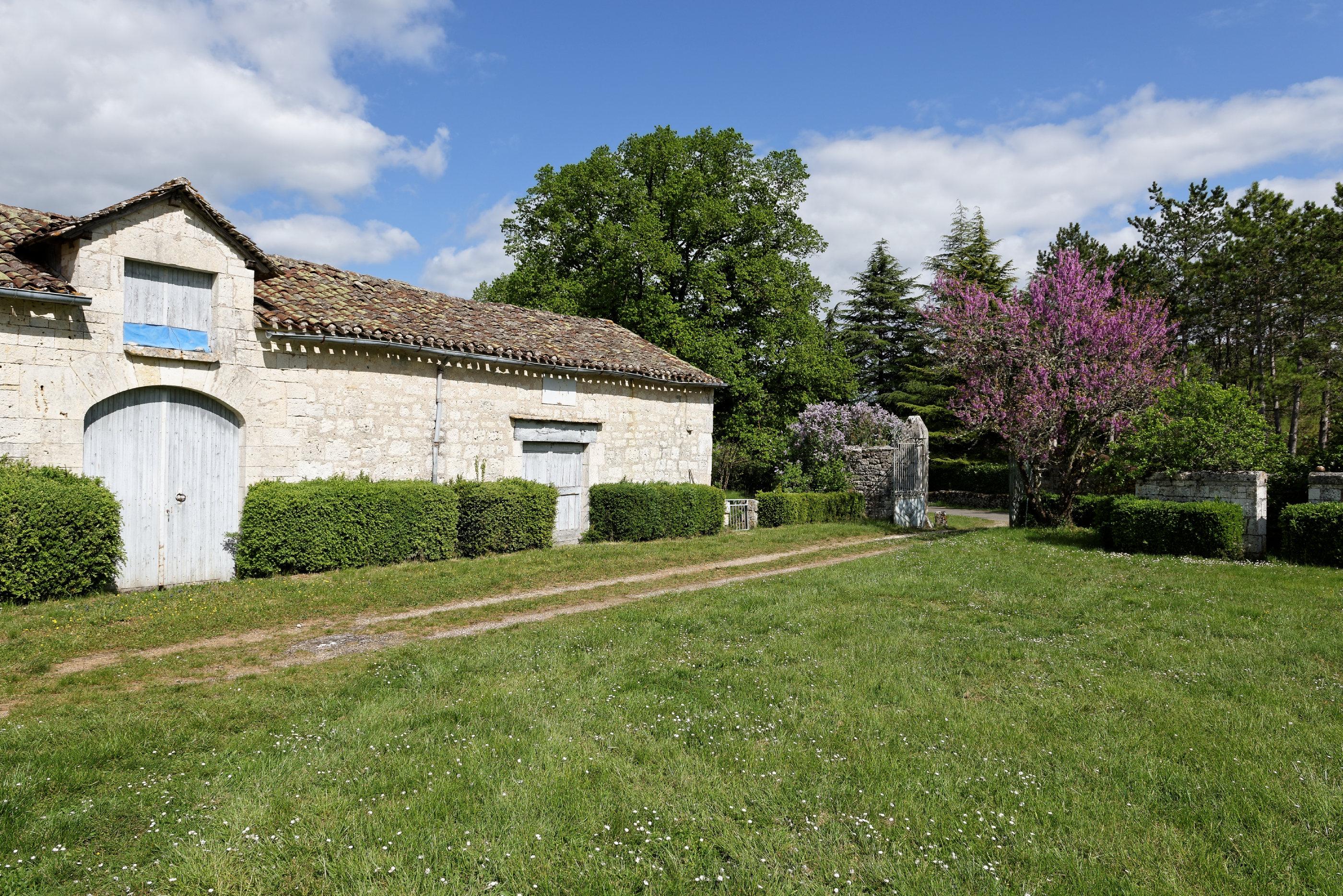 170416- Laburgade - Lot (14)