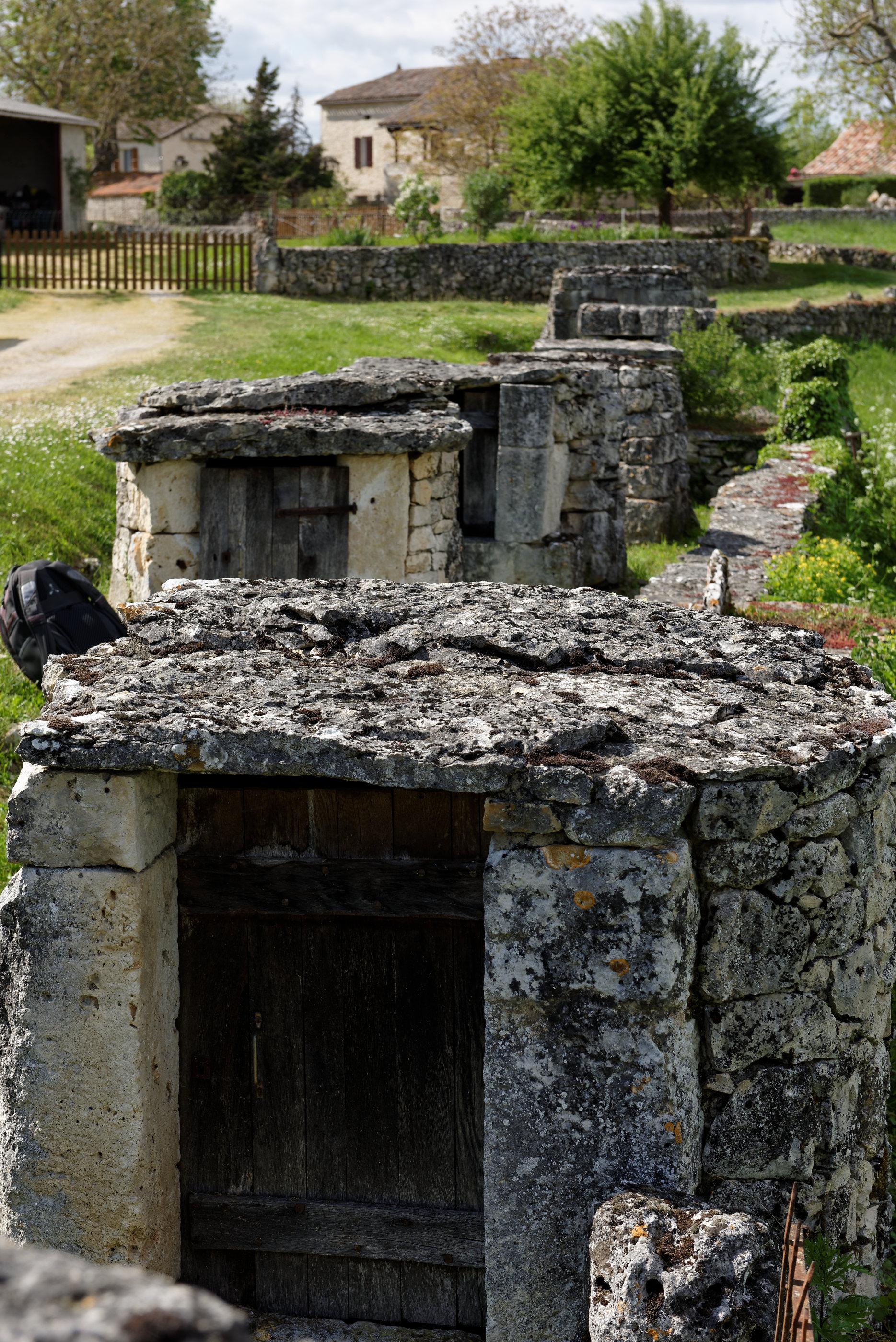 170416- Laburgade le chemin des puits- Lot (35)