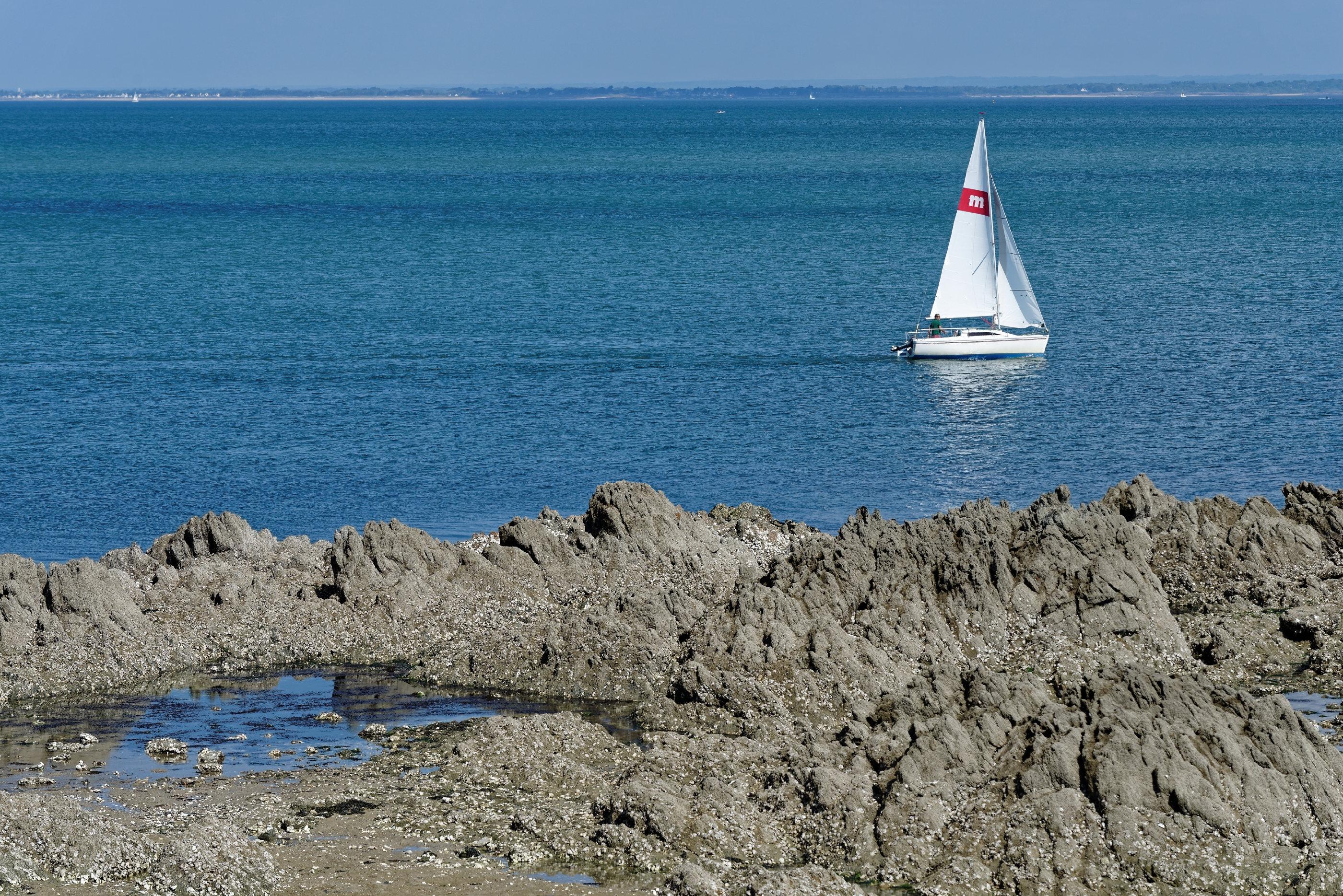 170429-Quimiac (Loire atlantique) (1)