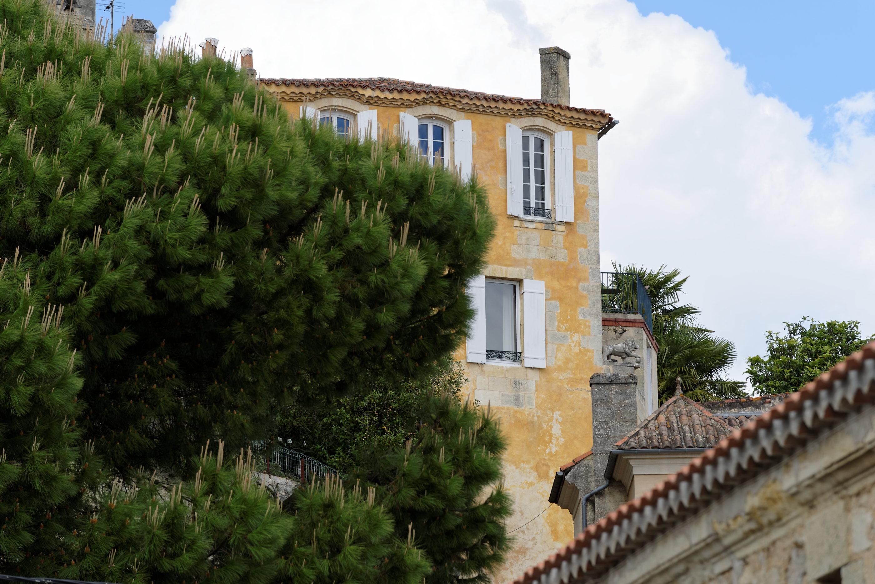 170506-Bourg sur Gironde (Gironde) (13)