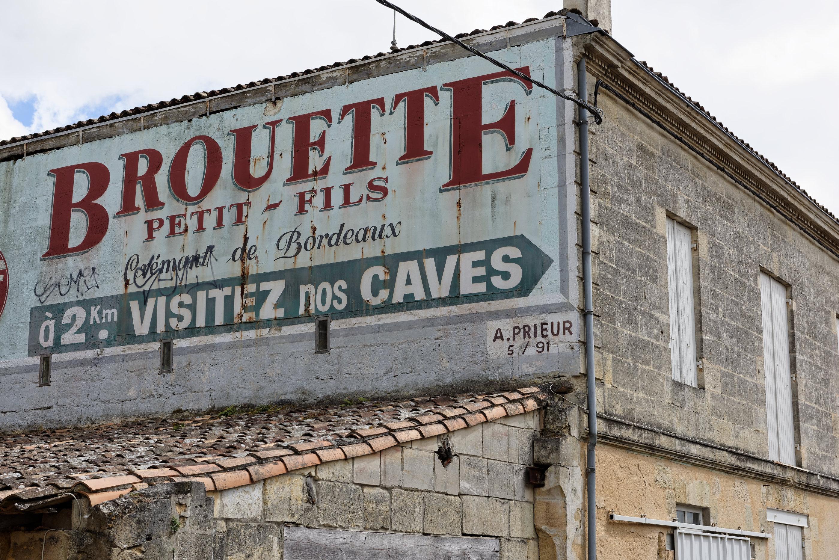 170506-Bourg sur Gironde (Gironde) (19)