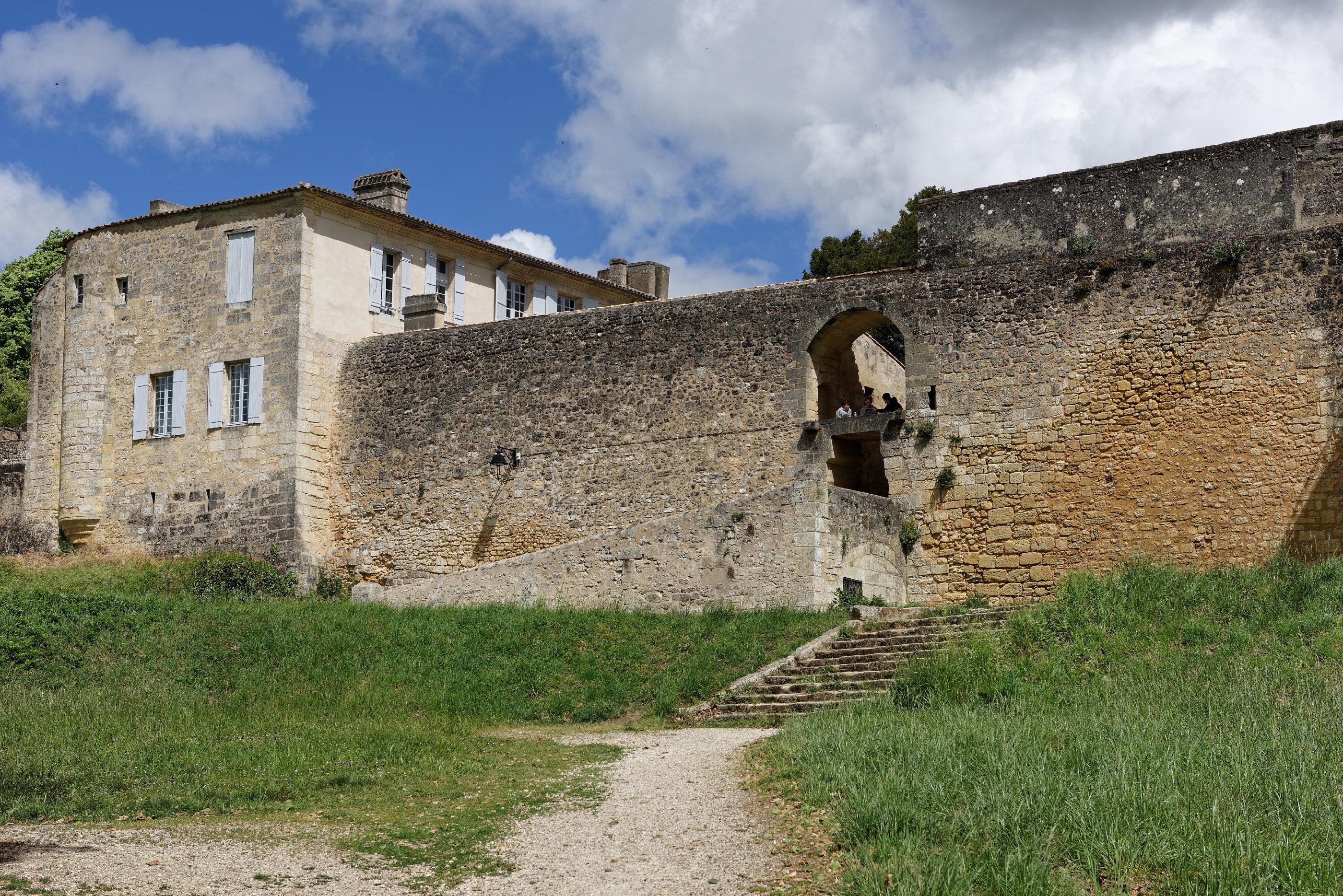 170506-Bourg sur Gironde (Gironde) (28)