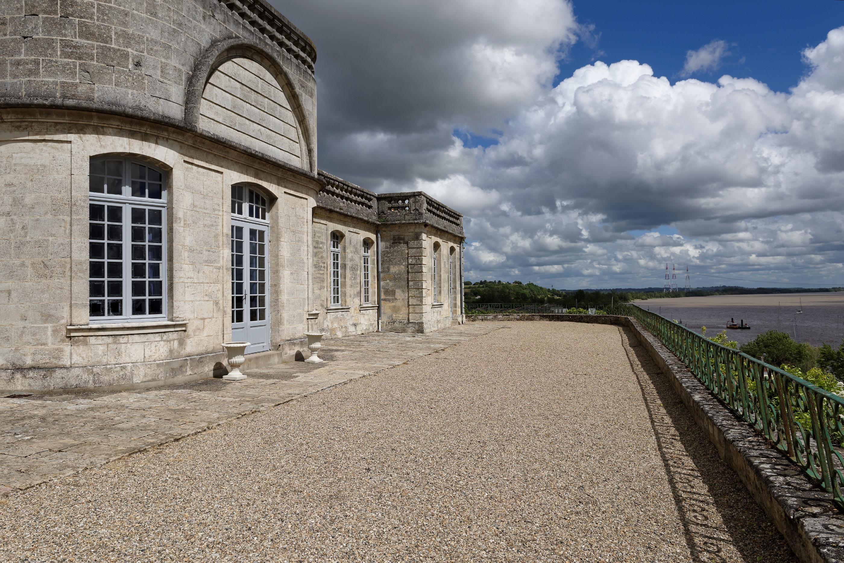 170506-Bourg sur Gironde (Gironde) (34)