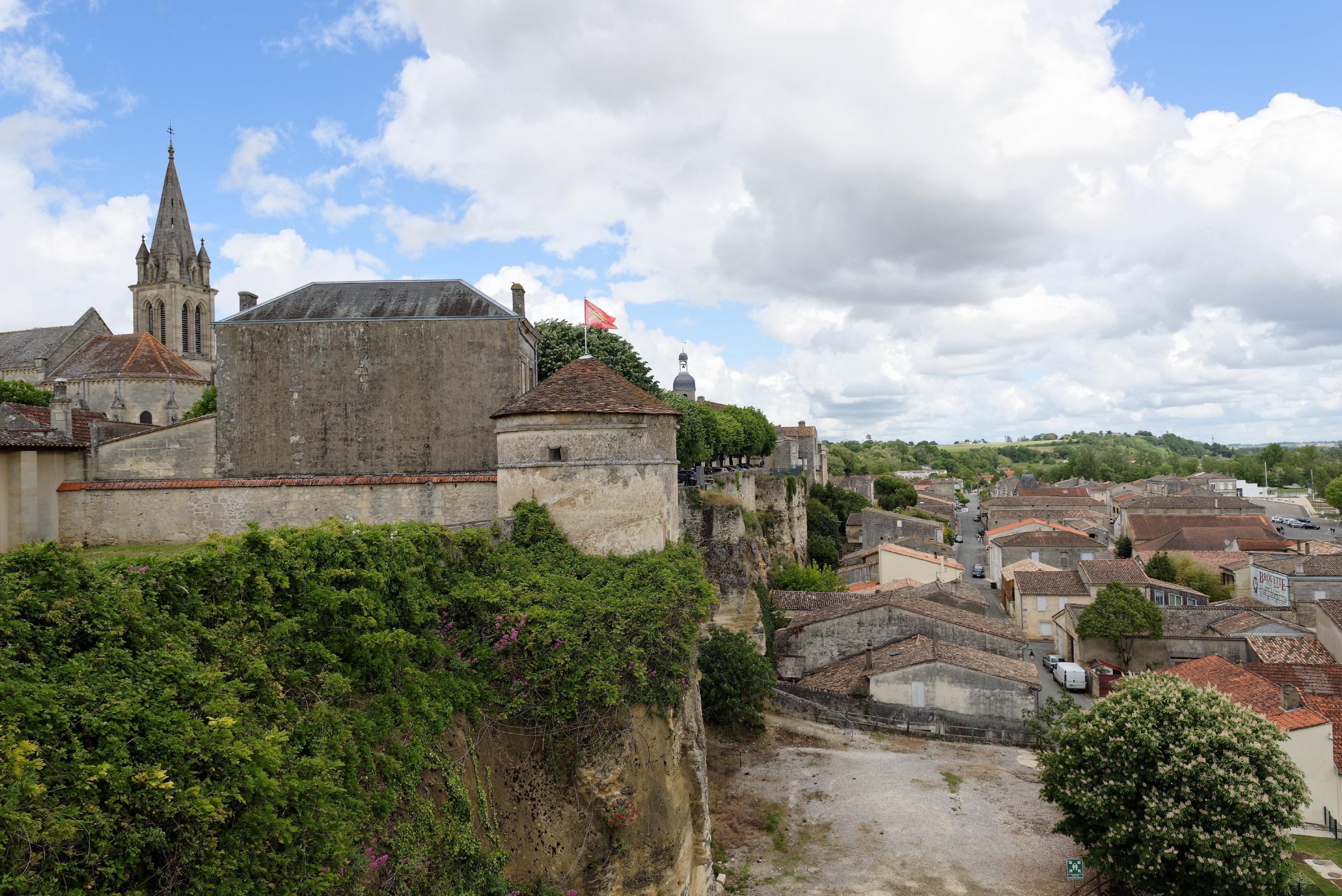 170506-Bourg sur Gironde (Gironde) (36)