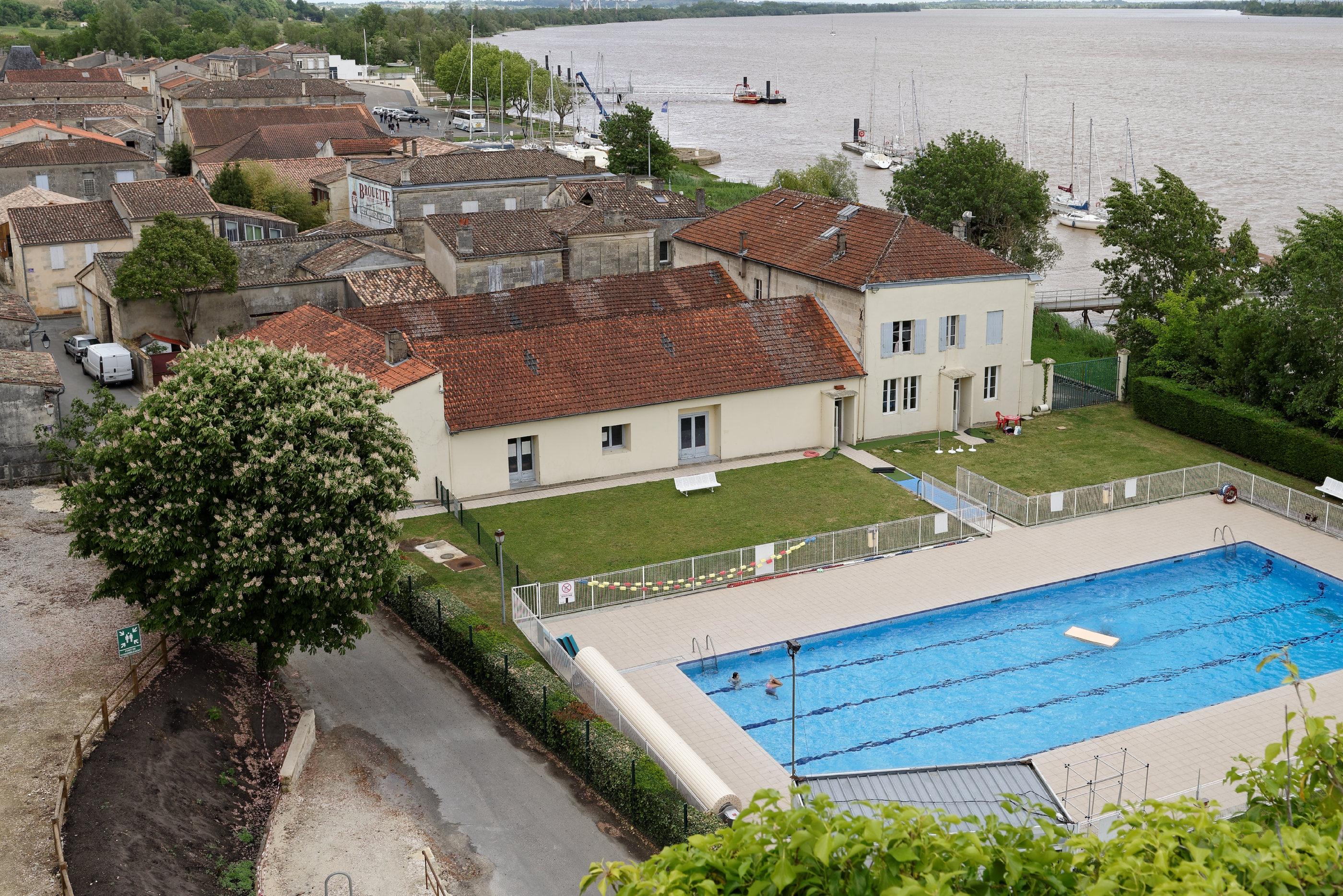 170506-Bourg sur Gironde (Gironde) (37)