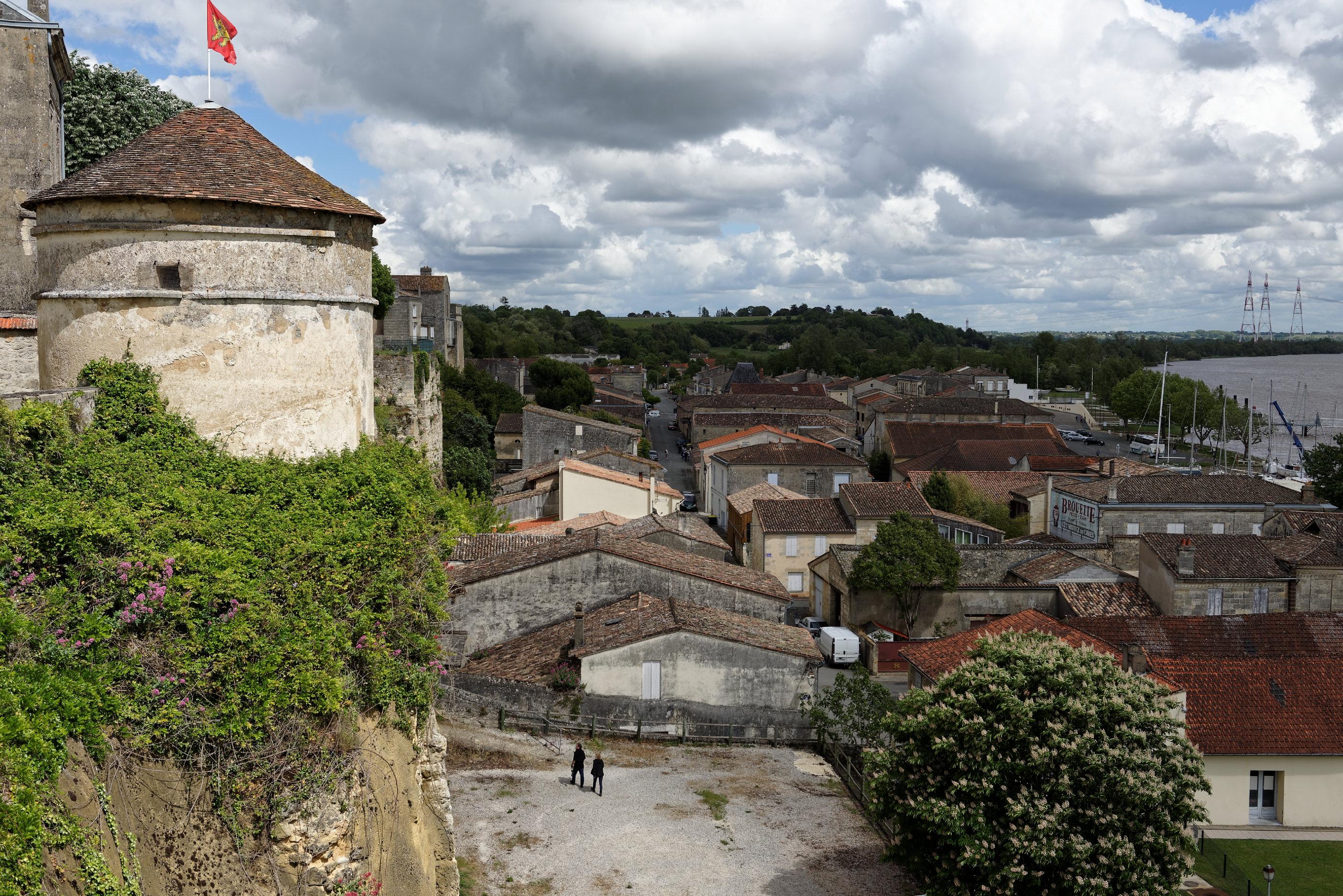 170506-Bourg sur Gironde (Gironde) (39)