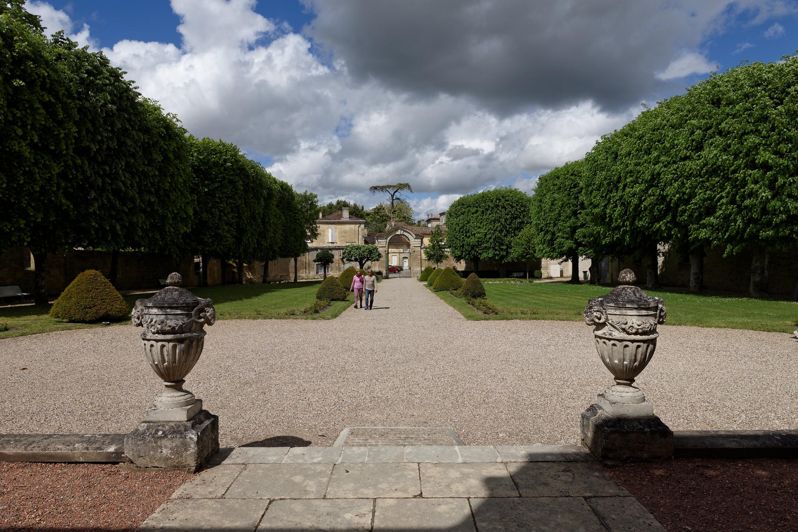 170506-Bourg sur Gironde (Gironde) (46)