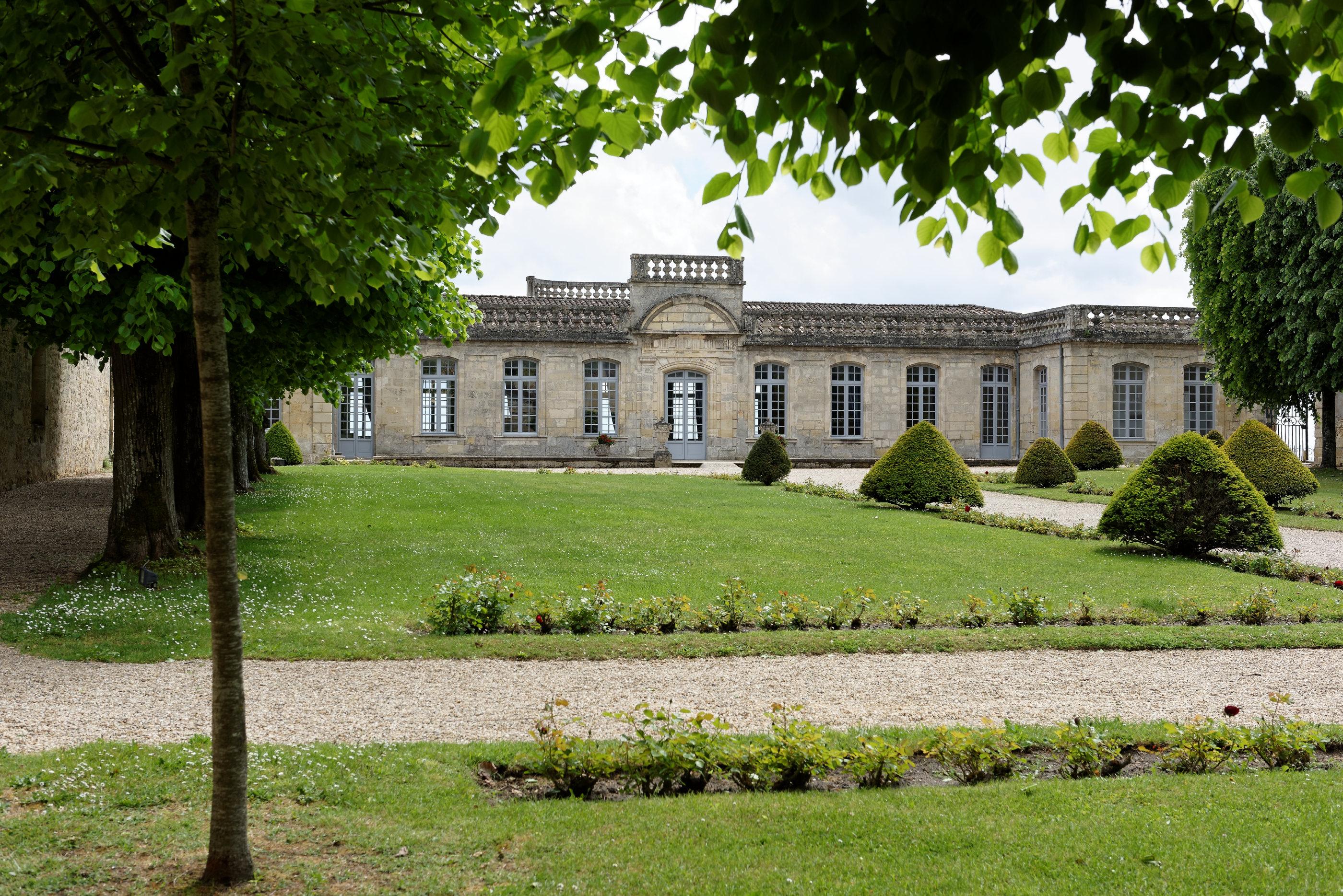 170506-Bourg sur Gironde (Gironde) (48)