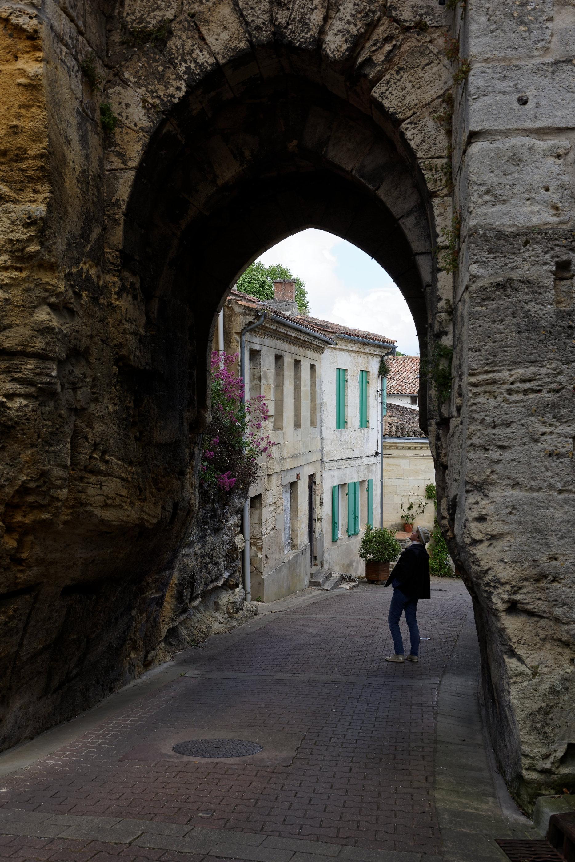 170506-Bourg sur Gironde (Gironde) (59)