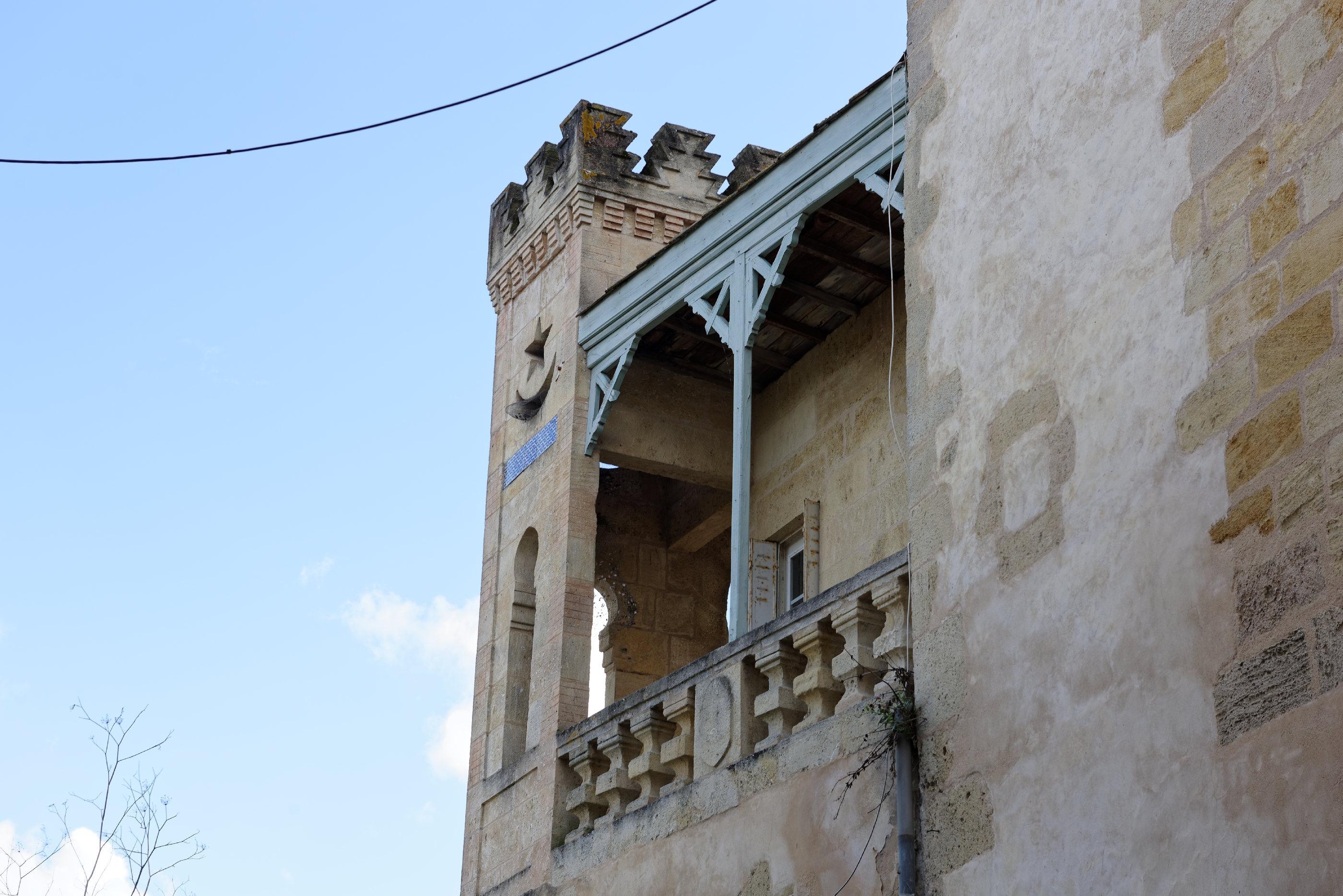 170506-Bourg sur Gironde (Gironde) (61)