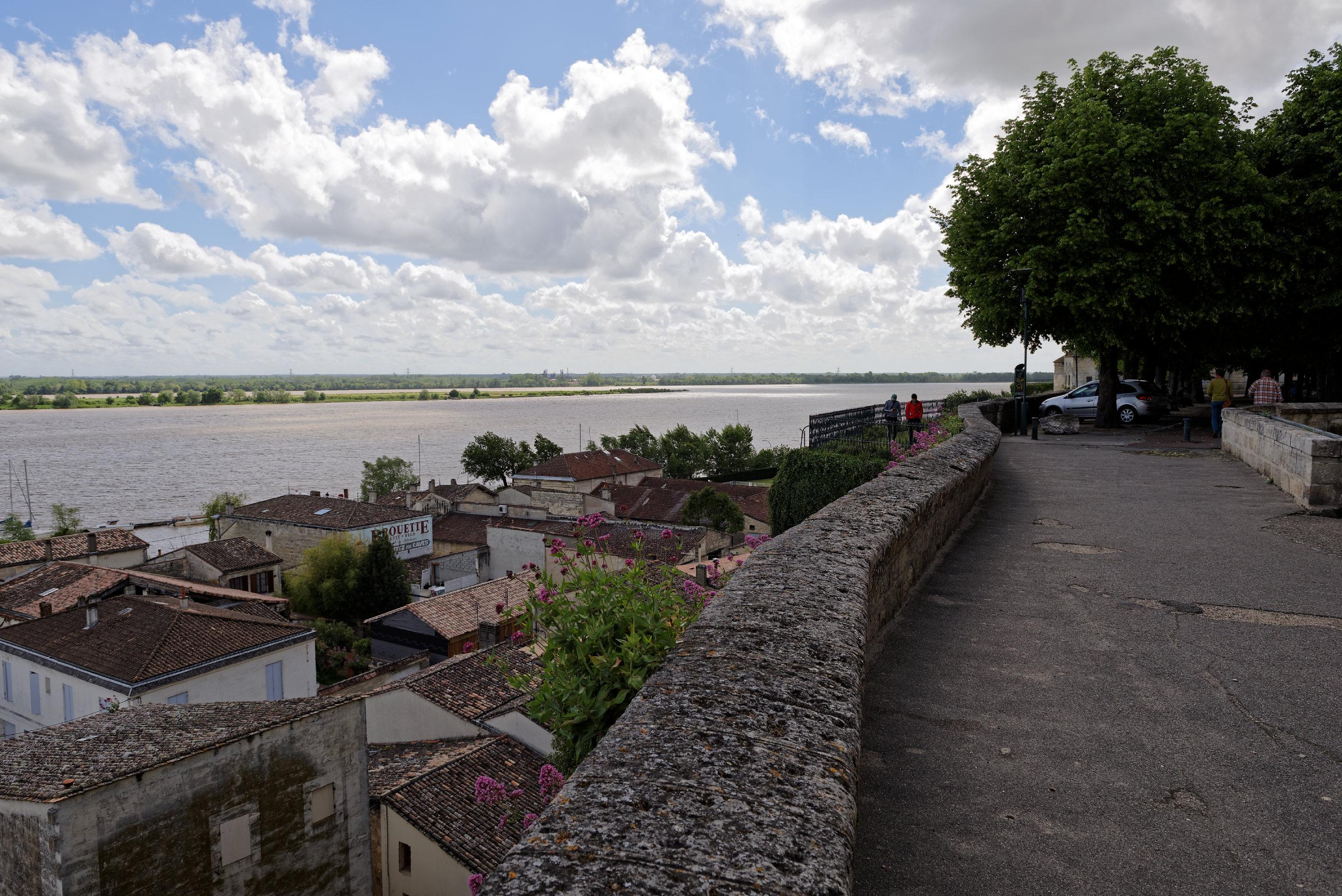 170506-Bourg sur Gironde (Gironde) (62)