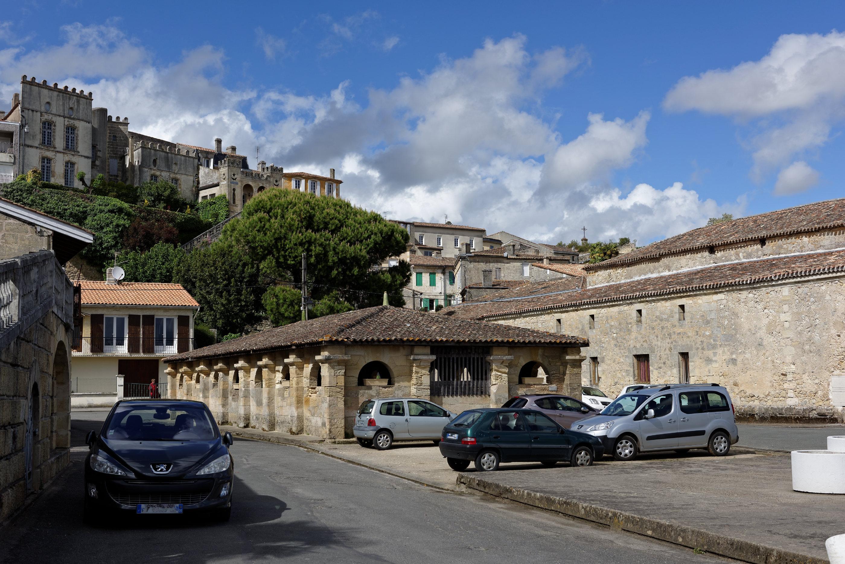 170506-Bourg sur Gironde (Gironde) (65)