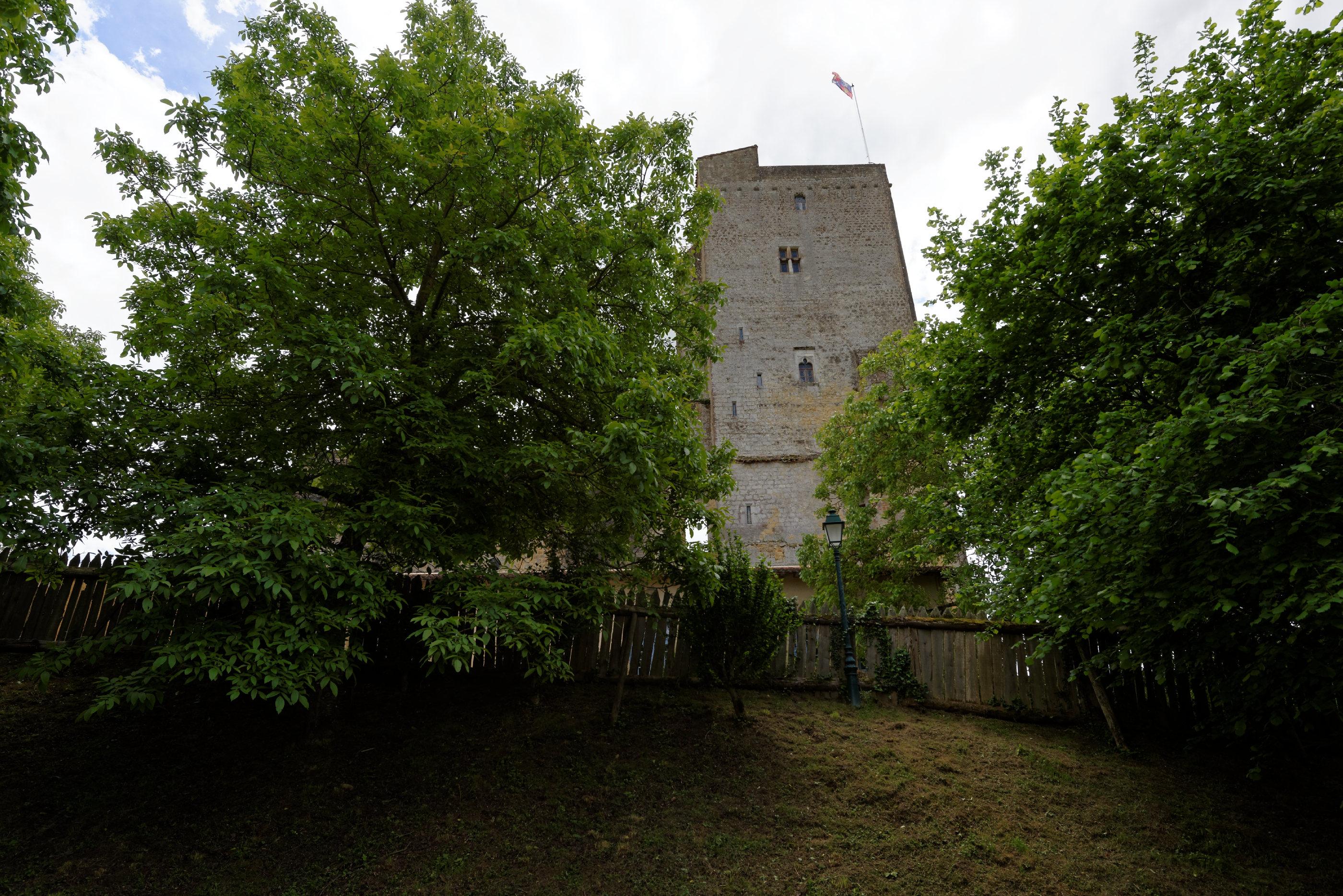 170512-La tour de termes (Gers) (18)