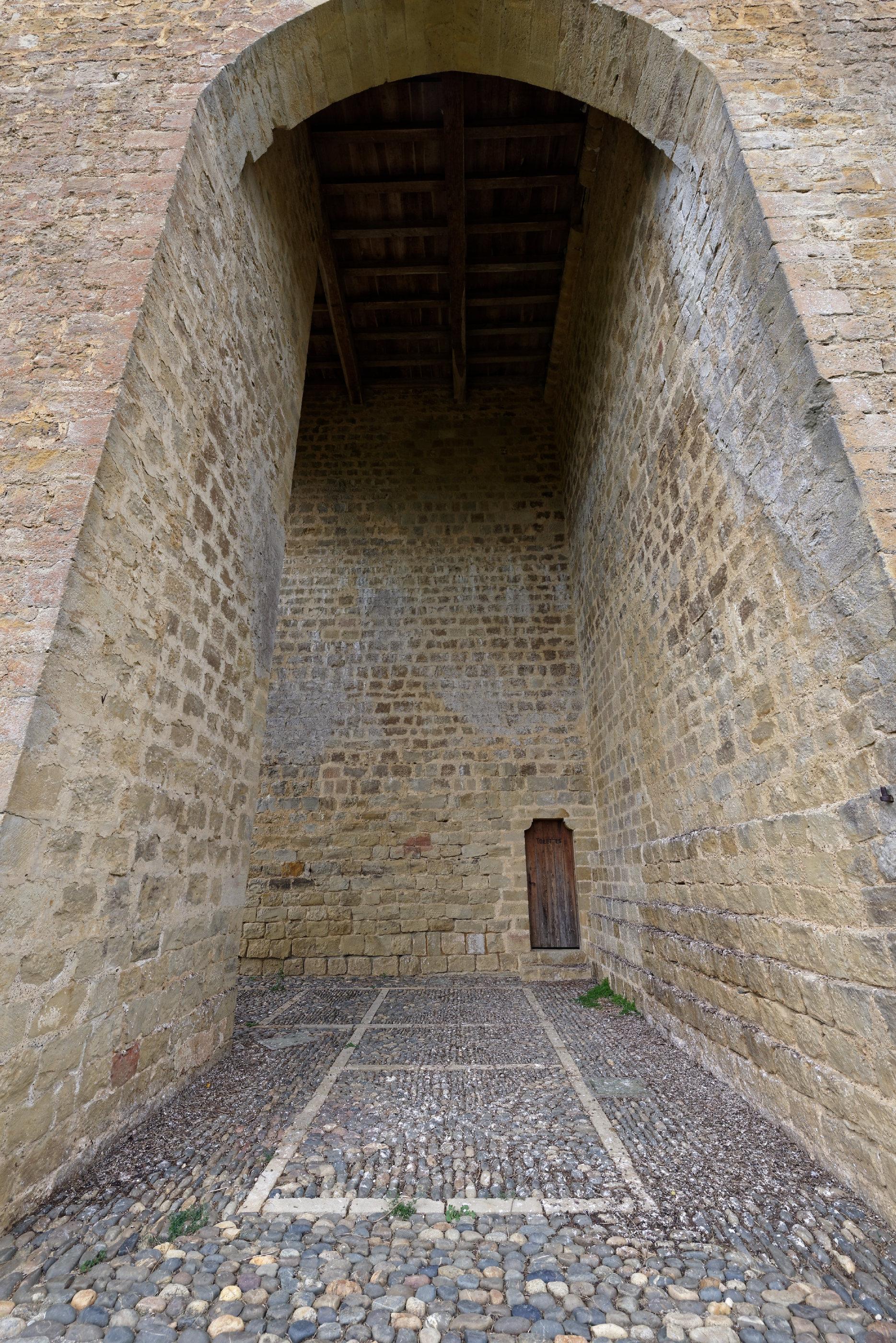 170512-La tour de termes (Gers) (21)