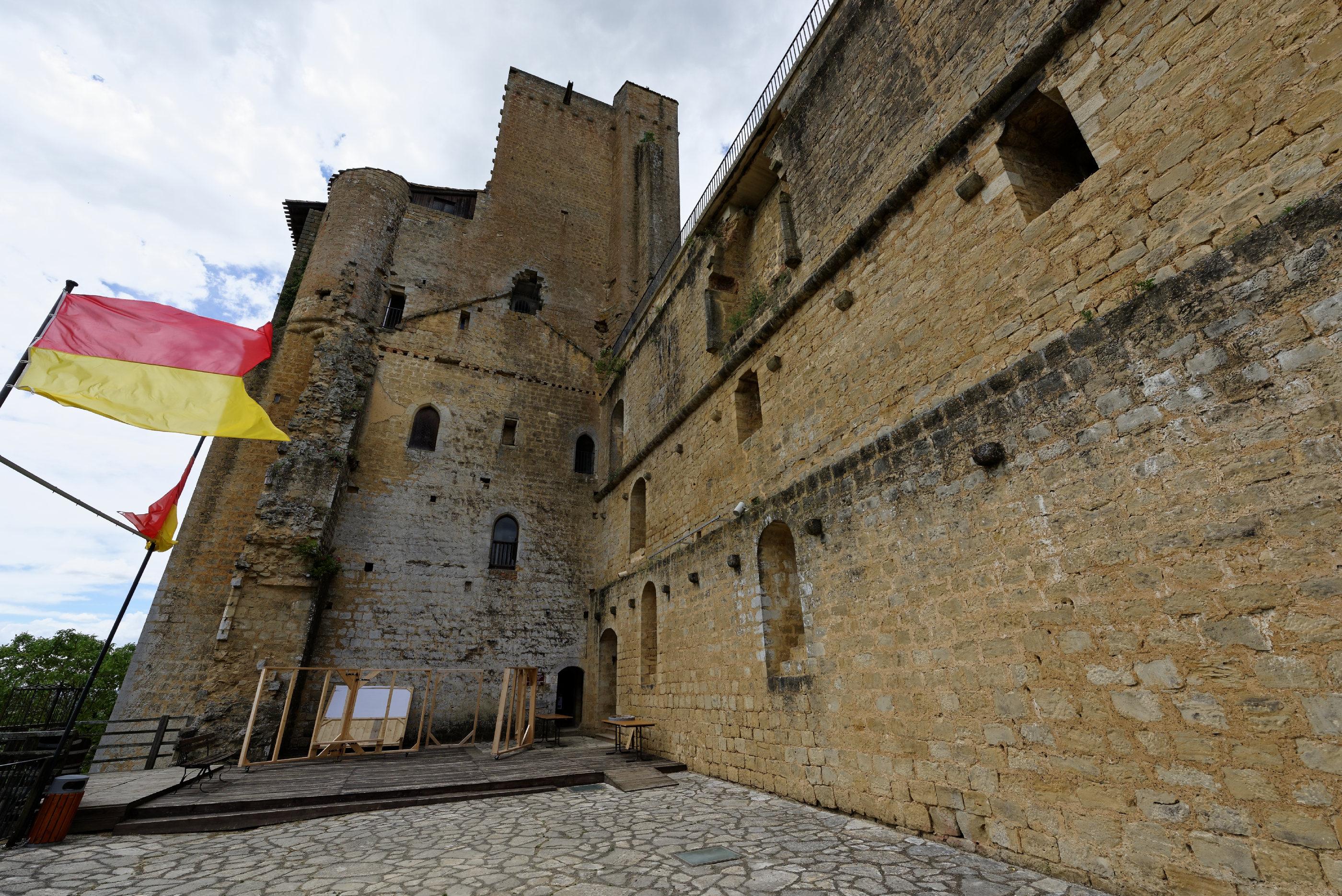 170512-La tour de termes (Gers) (23)
