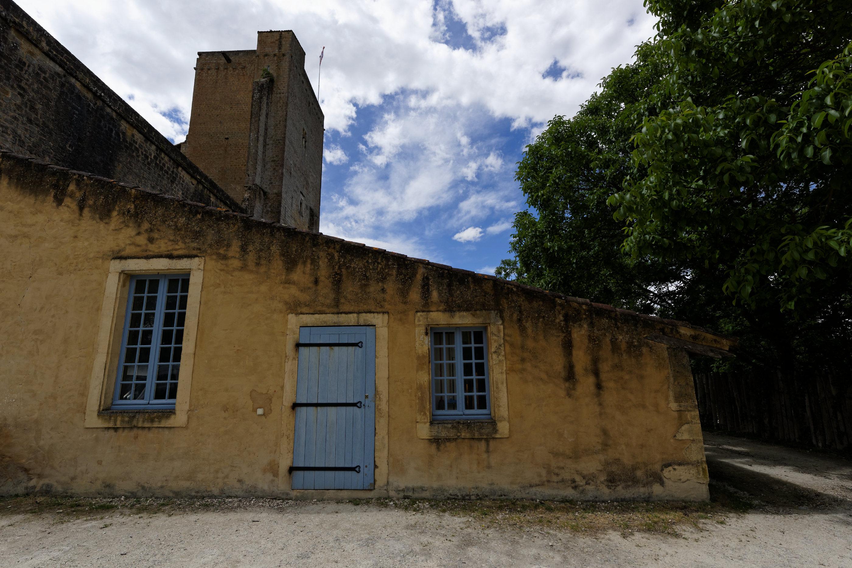 170512-La tour de termes (Gers) (25)