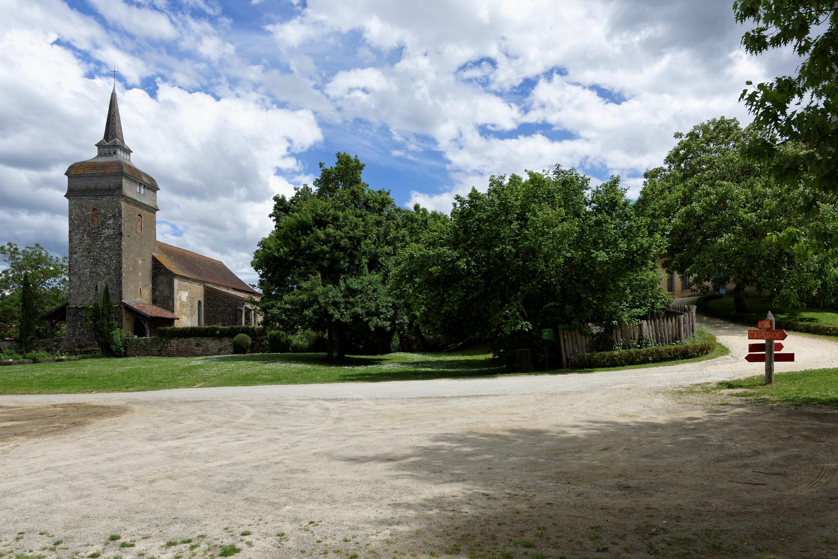 170512-La tour de termes (Gers) (27)